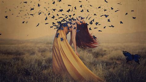 Fine Art Photography The Complete Guide With Brooke Shaden
