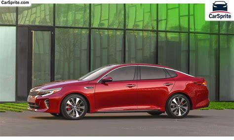 kia optima  prices  specifications  qatar car