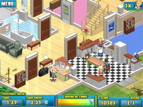 jeux de de cuisine de ophrey com decoration de cuisine jeux prélèvement d
