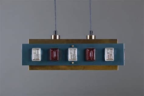 lighting by erik swedish ceiling light by einar b 228 ckstr 246 m and erik h 246 glund