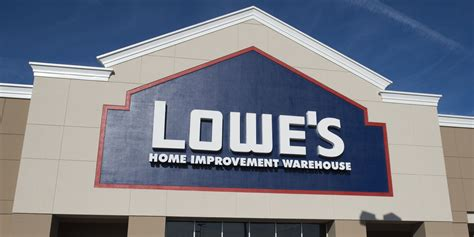 Lowes Shopping Tips And Coupons
