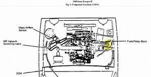1989 Isuzu Npr Wiring Diagram : 1988 isuzu trooper electrical wiring isuzu vehicle ~ A.2002-acura-tl-radio.info Haus und Dekorationen