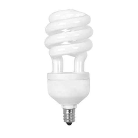 utilitech compact fluorescent bulbs upc barcode