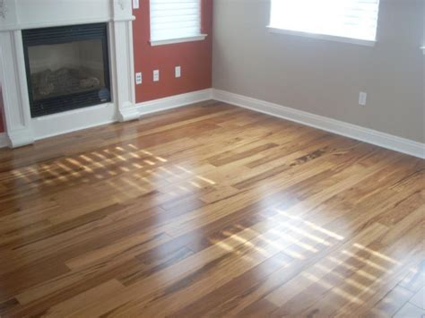 diy laminate floor installation project with various patterns ruchi designs