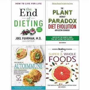 End Of Dieting  Plant Anomaly Paradox Diet  Medical