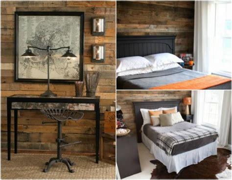 creatively genius diy wood walls diy crafts