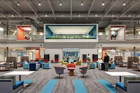 waukee innovation  learning center