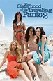 The Sisterhood of the Traveling Pants 2 movie review (2008 ...