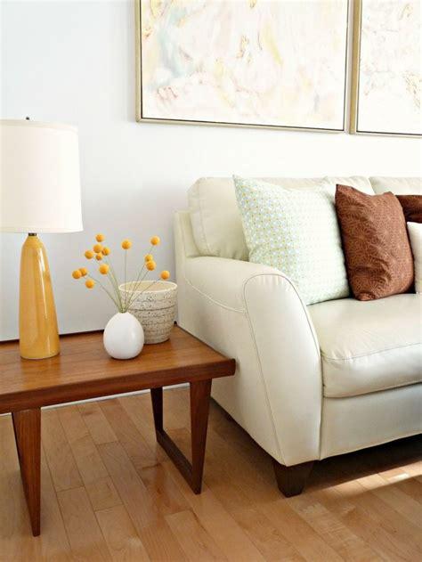 bout de canapé design le bout de canapé design en 50 idées et conseils