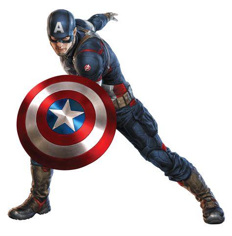 marvel legend series black panther image captain america png iron wiki fandom