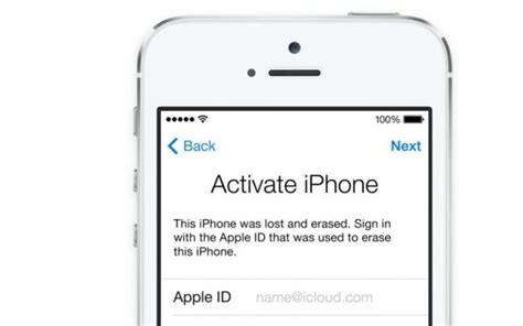 reset apple id on iphone reset iphone 4s without apple id