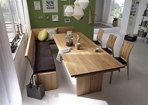 Quadratischer Tisch Ausziehbar : esstisch ausziehbar massivholz innatura massivholzm bel naturholzm bel ~ Sanjose-hotels-ca.com Haus und Dekorationen