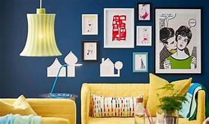 Where to buy affordable art in Singapore: Decorate your