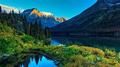 Widescreen Desktop Wallpapers 1080p Resolution Definition Nature