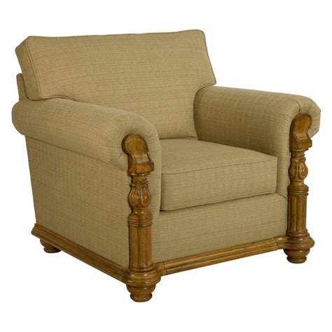 broyhill 4591 0 chair discount furniture at hickory