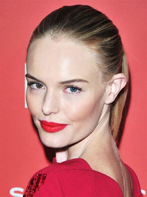 How Celebrities Get Flawless Oscars Skin   Allure