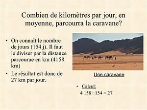 Combien De Kilometre En Reserve : probleme dakar khartoum ~ Medecine-chirurgie-esthetiques.com Avis de Voitures