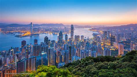Hong Kong Hotels And Hong Kong Travel Guide With Shopping