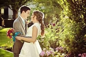 utah wedding photographers With affordable utah wedding photographers