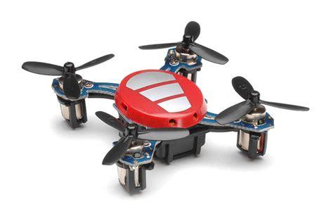 quattro  mini drone  kids  kyosho
