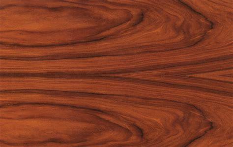Santos Rosewood (Machaerium Scleroxylon)   KIWARI