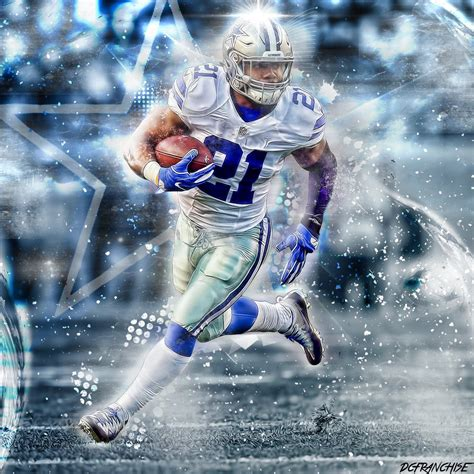 Dallas Cowboys Animated Wallpaper - cool dallas cowboys wallpaper best images collections hd