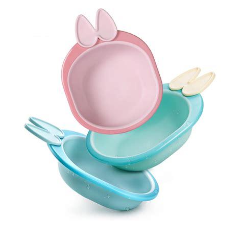 Waschbecken Für Kinder by Gro 223 Handel Waschbecken Aus Kunststoff Kaufen Sie Die