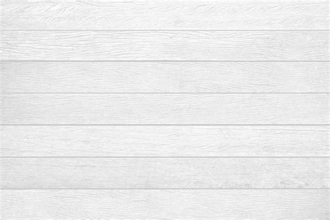 White Texture Background White Wood Texture Background Indo Tea
