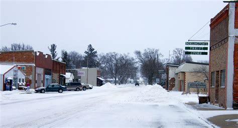 Burlington Junction, Missouri - Wikipedia