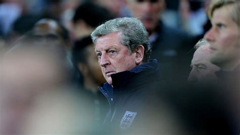 World Cup qualifying: Roy Hodgson hails England display in ...