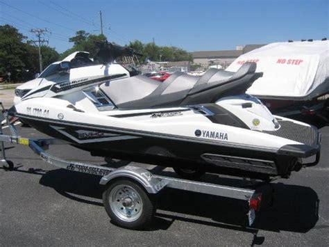 Yamaha Power Boats For Sale by Used Yamaha Power Boats For Sale In Virginia Boats