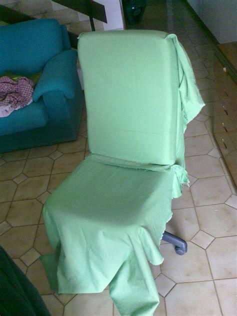 foderare poltrona tutorial come rivestire una sedia poltrona idea casa