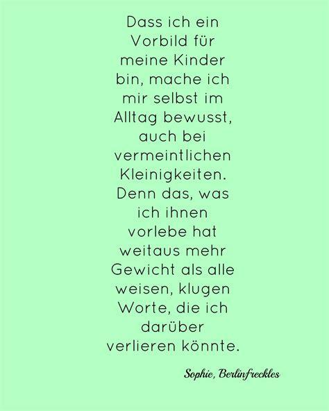 Geliebte Ich Liebe Dich Mein Kind gallery - zalaces.bastelnmitkindern.info VN58