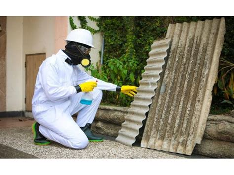 services commercial asbestos removal melbourne