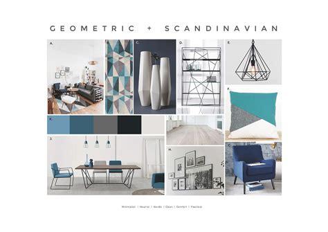 Interior Design Scholarships.Presentation Board NDA Blog