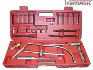 Kfz Werkzeug Set : spezialwerkzeug audi santana vw werkzeug kfz werkzeug set f r fast alle modelle ebay ~ Yasmunasinghe.com Haus und Dekorationen