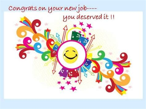 New Position by Congratulations On New Position Card Congratulate On