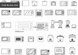 14 Dishwasher Drawing Cad For Free Download On Ayoqq Org