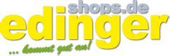 edinger fachmarkt gmbh edingershops de shopportal der edinger fachmarkt gmbh edingershops de shopportal der
