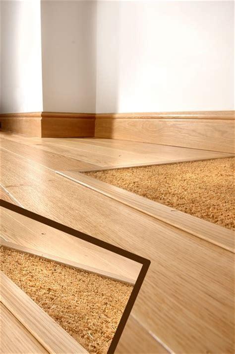 Laminate Flooring Buy Laminate Flooring Edinburgh
