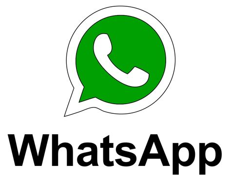 time  give  whatsapp  reasons  quit facebooks messaging service foxcrawl