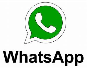 Why itâ??s time to give up WhatsApp! FIVE reasons to quit ...