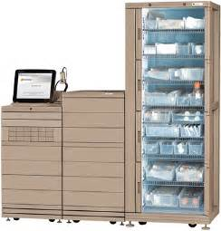 Automated Dispensing Cabinets Comparison by Pyxis Medstation Es Automated Dispensing System Bd