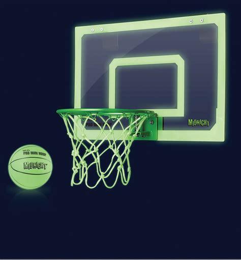 sklz pro mini basketball hoop midnight   anthem
