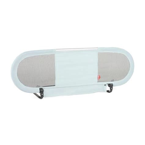 babyhome side bed rail choose from a variety of colors