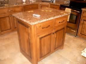 rolling kitchen island kitchen cabinets
