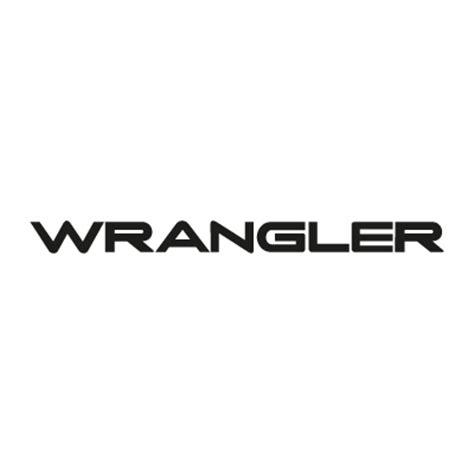 jeep wrangler logo png yak 54 vector logo free download