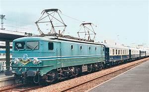 Orient Express Preise : hobbytrain h2930 ellok sncf pullmann orient express spur n ~ Frokenaadalensverden.com Haus und Dekorationen