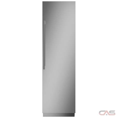 zirnpnii monogram refrigerator canada sale  price reviews  specs toronto ottawa