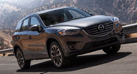 what make is mazda mazda makes the safest cars on the road says iihs